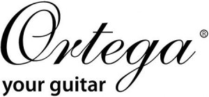 ortega_logo