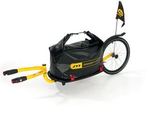 Weber-Einrad-Lastenanhaenger-Monoporter